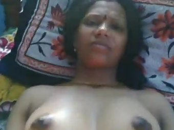 Juicy Mallu Wife Big Tits Fucked