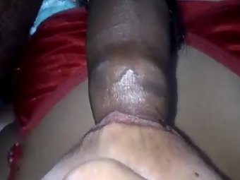 Free Sex Horny Aunty Sucking Meaty Cock