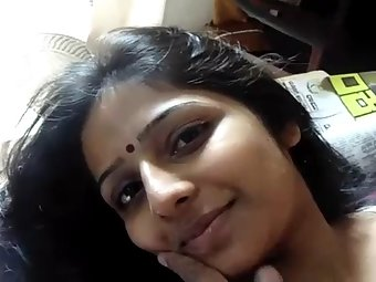 Young Sweet Mallu Teenage Girl