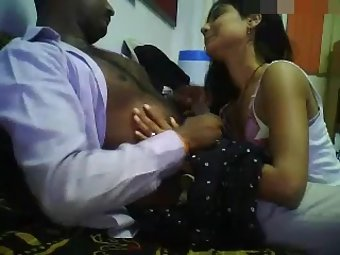 Indian Couple In Office Hidden Cam Sex